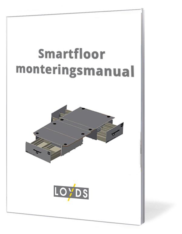 monteringsmanual-forside