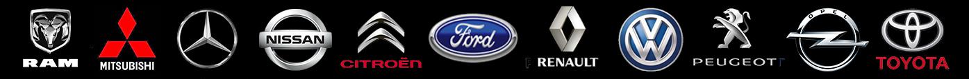 bilmärken logo-rad_alla SVART BG